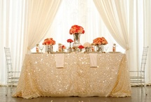 Party Ideas, Themes, & Decorations / by Lilly
