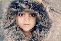 little lady style