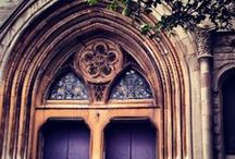 New York City / NYC Photography. Must see travel tourist spots in NYC. / by One Savvy Mom ™ onesavvymom.net