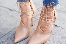 Shoes We Crave