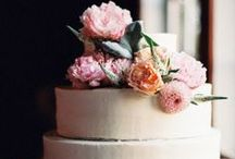 Wedding / by Robin Willis