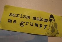 Hello Feminism