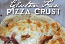Gluten Free Recipes / Gluten Free Recipes, Delicious Gluten-free recipes. Gluten allergy / Celiac Disease / by One Savvy Mom ™ onesavvymom.net