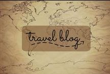 Travel Blog - thexenophilelife.com / Travel stories, tips and tricks from my travel blog - thexenophilelife.com. Advice on museums, food & drink, budget travel, voluntourism, road trips, planning, wildlife, castles, beaches, and all of my other favorite things! | USA | Puerto Rico | Bolivia | Mexico | UK | France | Cuba | Greece | Netherlands & more!