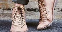 Shoes / shoes, heels, boots, sandals, high heels, OTK boots, ankle boots, tennis shoes, sneakers, flats, loafers, slides,