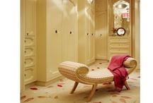 Closetss