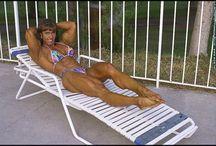 Denise Hoshor