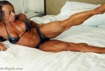 Betty Viana-Adkins