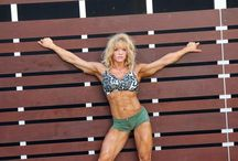 Amy Neal