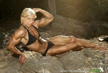 Johanna Dejager