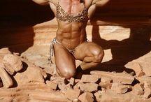 Jeannie Engel Paparone
