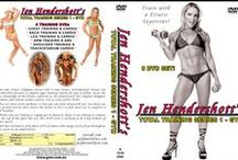 Jennifer Hendershott