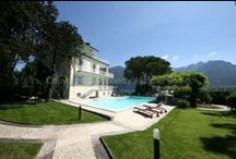 Villa at Lake Como / Property at Lake Como is a trusted name when it comes to luxury villas for rent and sale. The firm is also celebrated for its web presence and simplifying property search in Como for investors. You can contact The Local Real Agent at +39 3394817794 or Drop a Mail info@propertyatlakecomo.com