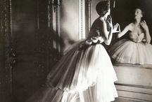 Inspiration - Dior