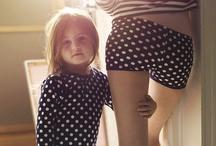 Baby dressing