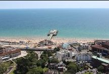 Bournemouth Views