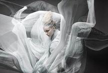 Photography / by shamika satpute