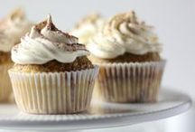 ^^  muffin mania ^^