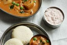 Indian Recipes / by shamika satpute