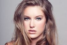 Glamour/Fashion/Beauty/Lifestyle shoot inspiration