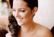 Hairstylist / Inspirações para penteados