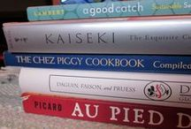 Eat | Read / Inspiration and wisdom from kitchens past.