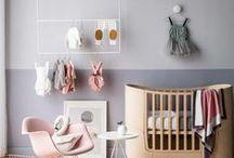 Little Girl / Adorable designs for girl's nursery