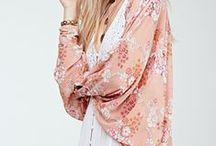 flower field clothing ideas