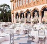 Sarasota Weddings