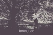 Inma Juan preboda