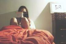MyTWISTEDoblivion. / BOOKS! BOOKS! BOOKS!