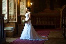 wedding photos by Jiří Táborský / www.fototaborsky.cz
