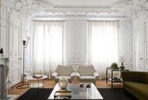 Váci u_apartment_inspiration
