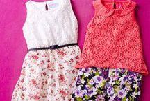 Clothes 4 me