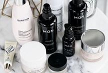 Beauty / How to's and tips for skincare and hair.  skincare, hair care, beauty