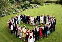 <3 ... wedding photo... <3