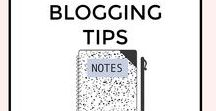 Blogging tips / blog, blogging, blogging tips, new blog, start-up, new blogger, blogging for beginners, earning money, blog growth, blogging strategies, tips and tricks, blogging tools, girlboss, business tools, startup, entrepreneur, business, branding, social media, blogging