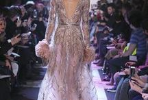 Designers / designers, new collections, ready to wear, Haute Couture, Fashion Week, Fall/Winter, Spring/Summer