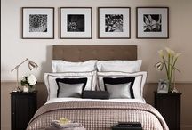 Home'Shades-Bedroom Secrets
