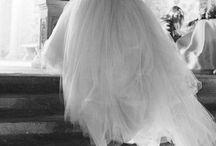 My favourite wedding  / Lovely ideas
