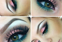 Eye-Mazing