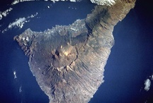 Tenerife / Tenerife