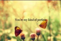 ♡ Love Quotes ♡