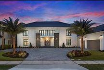 Signature Series Home- Reunion, FL
