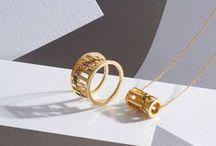 Photo shOOT jewellery