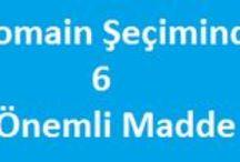 Sosyal Medya / SEO Mektebi,güncel seo dersleri,seo nedir,sitelerde seo nasıl yapılır,seo ipuçları,seo siteleri,seo proğramları,seo proğramalrı nasıl kullanılır,internetten para kazanmak