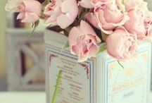 color: Pink / インテリア・フラワー・デコレーション