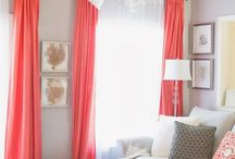 Decorating ideas / by Kimberly Villa