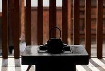 home: 和の暮らし(Japanese style) / 古民家・暮らしの道具・生活様式など