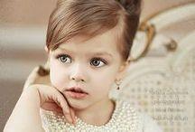 Cute Kids Fashion / Kids Fashion
